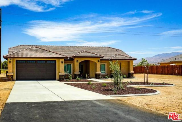10993 Mohawk Road, Apple Valley, CA 92308 (#18382316) :: Desti & Michele of RE/MAX Gold Coast