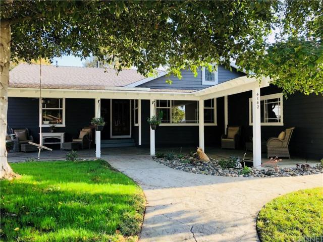 4142 Angela Street, Simi Valley, CA 93063 (#SR18216224) :: Lydia Gable Realty Group