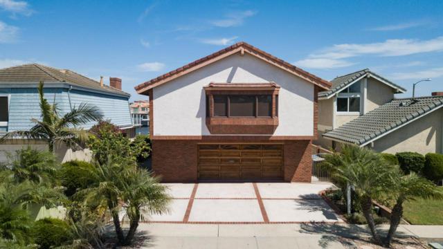 2320 Jamestown Lane, Oxnard, CA 93035 (#218011211) :: Desti & Michele of RE/MAX Gold Coast