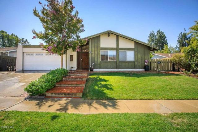 6372 Pinion Street, Oak Park, CA 91377 (#218011216) :: Lydia Gable Realty Group