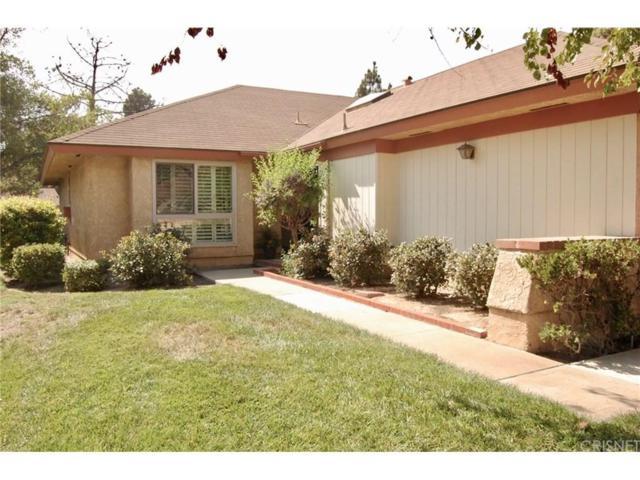 7121 Village 7, Camarillo, CA 93012 (#SR18212482) :: Lydia Gable Realty Group