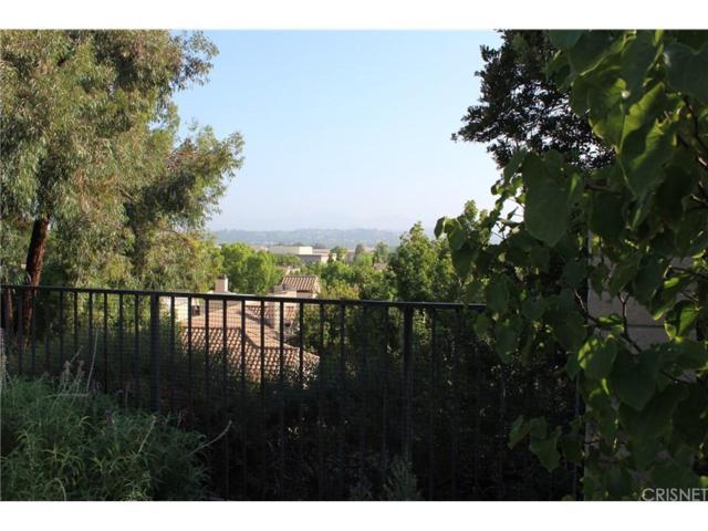 26392 Marsala Drive, Valencia, CA 91355 (#SR18216644) :: Paris and Connor MacIvor