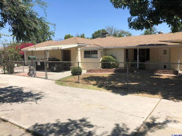 5251 Cogswell Road, El Monte, CA 91732 (#318003401) :: Lydia Gable Realty Group