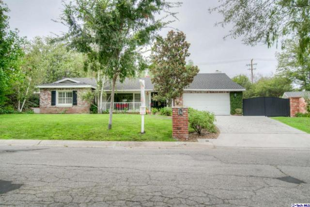 3221 Las Faldas Drive, Fullerton, CA 92835 (#318003391) :: Lydia Gable Realty Group