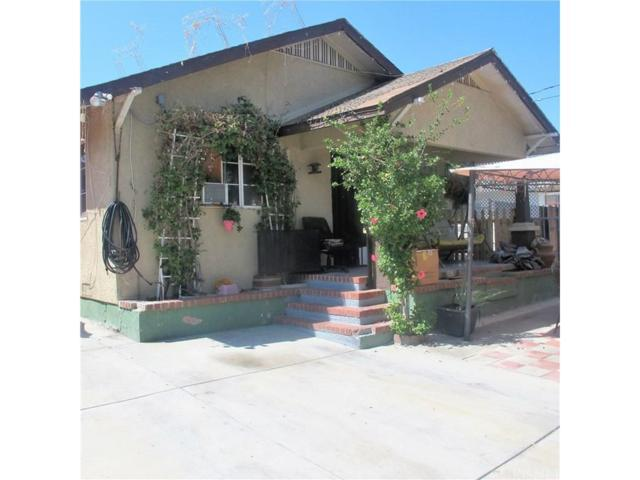 1120 Kewen Street, San Fernando, CA 91340 (#SR18219194) :: Lydia Gable Realty Group
