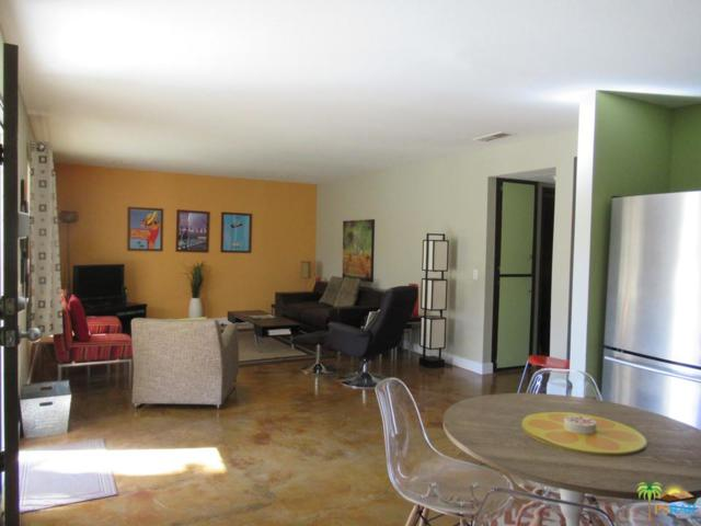 1900 S Palm Canyon Drive #27, Palm Springs, CA 92264 (#18382726PS) :: Lydia Gable Realty Group