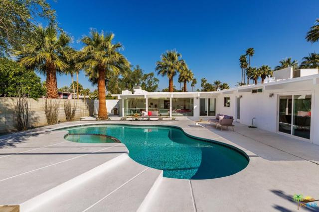 2225 E Andreas Road, Palm Springs, CA 92262 (#18383870PS) :: Lydia Gable Realty Group