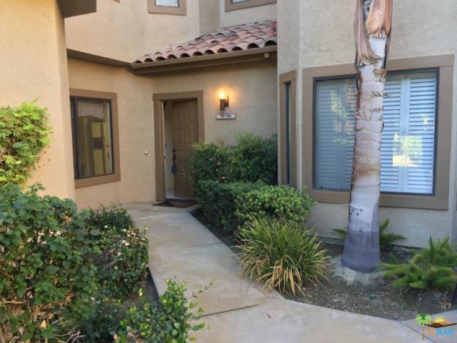 79798 Olympia Fields, La Quinta, CA 92253 (#18384130PS) :: Lydia Gable Realty Group