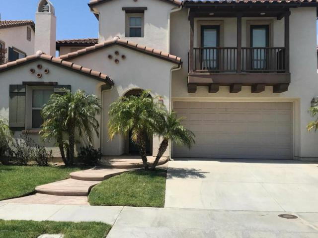 6573 Pinnacle Court, Moorpark, CA 93021 (#218011457) :: Desti & Michele of RE/MAX Gold Coast