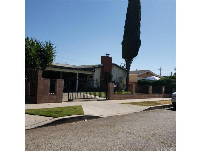 13562 Corcoran Street, San Fernando, CA 91340 (#SR18220886) :: Lydia Gable Realty Group