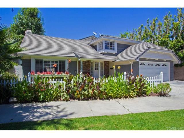 15467 Lemay Street, Van Nuys, CA 91406 (#SR18222934) :: Lydia Gable Realty Group