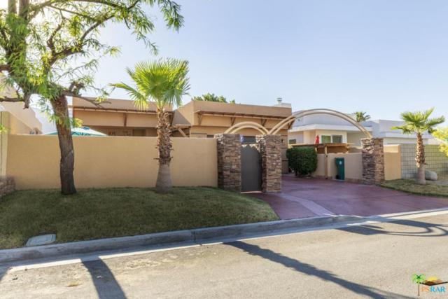 53465 Avenida Villa, La Quinta, CA 92253 (#18382312PS) :: The Fineman Suarez Team