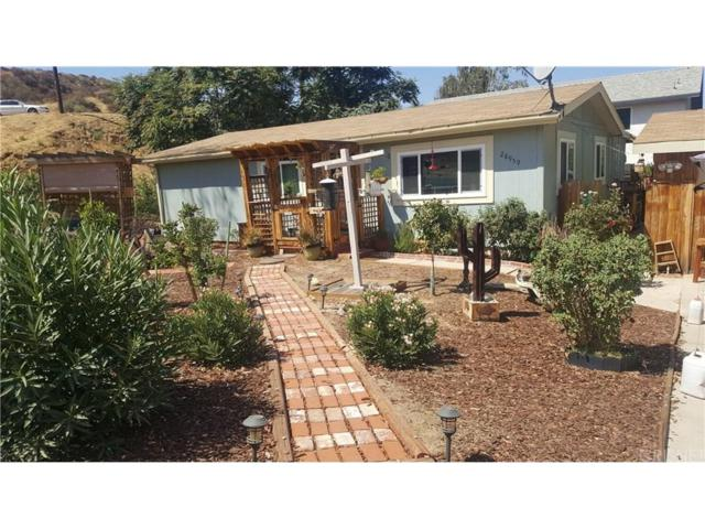 28959 Windsor Road, Castaic, CA 91384 (#SR18223972) :: Carie Heber Realty Group