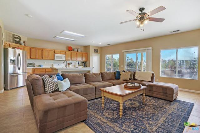 83191 Greenbrier Drive, Indio, CA 92203 (#18383556PS) :: Lydia Gable Realty Group