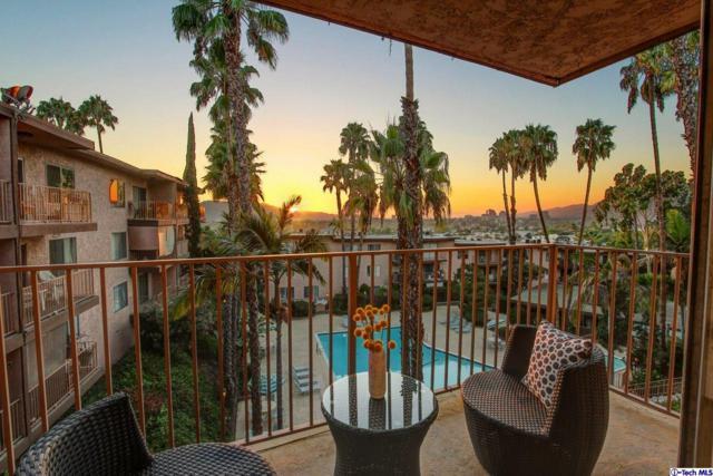 1517 E Garfield Avenue #97, Glendale, CA 91205 (#318003713) :: Lydia Gable Realty Group