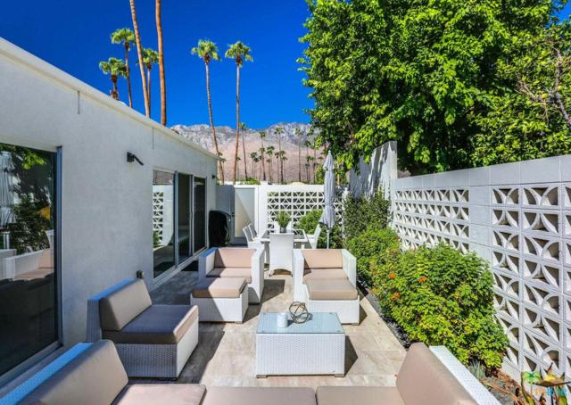 2514 E Morongo Trails, Palm Springs, CA 92264 (#18383384PS) :: Lydia Gable Realty Group