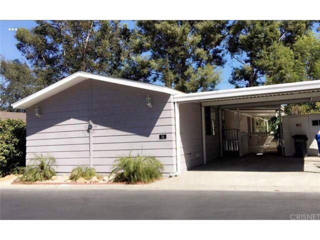 23777 Mulholland Hwy, Calabasas, CA 91302 (#SR18224503) :: Lydia Gable Realty Group