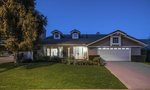 6152 Shadycreek Drive, Agoura Hills, CA 91301 (#218011657) :: Lydia Gable Realty Group