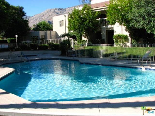 1955 N Via Miraleste #1322, Palm Springs, CA 92262 (#18385298PS) :: Lydia Gable Realty Group