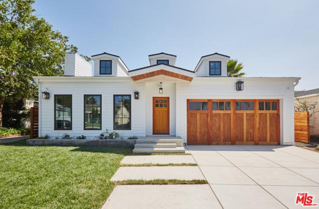 8500 Naylor Avenue, Los Angeles (City), CA 90045 (#18386200) :: Fred Howard Real Estate Team