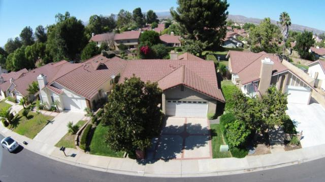 13673 Bear Valley Road, Moorpark, CA 93021 (#218011744) :: Desti & Michele of RE/MAX Gold Coast
