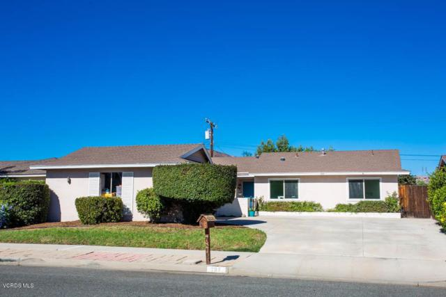 787 Lois Avenue, Newbury Park, CA 91320 (#218011750) :: Lydia Gable Realty Group