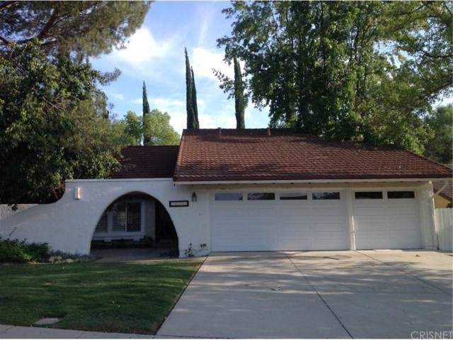 28902 Calabria Drive, Agoura Hills, CA 91301 (#SR18208090) :: Lydia Gable Realty Group