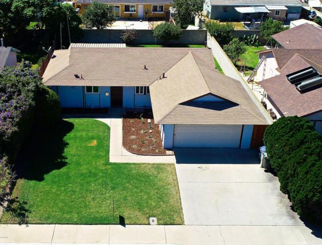 4931 S G Street, Oxnard, CA 93033 (#218011769) :: Desti & Michele of RE/MAX Gold Coast