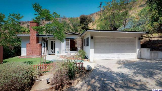504 Solway Street, Glendale, CA 91206 (#318003788) :: Desti & Michele of RE/MAX Gold Coast