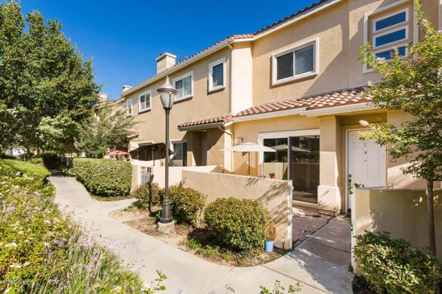 25715 Wagner Way E, Stevenson Ranch, CA 91381 (#218011774) :: Carie Heber Realty Group