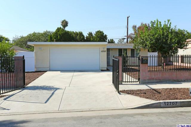 12707 Montford Street, Pacoima, CA 91331 (#318003792) :: Lydia Gable Realty Group