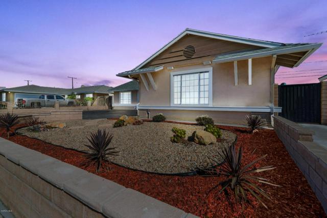 1001 Redwood Street, Oxnard, CA 93033 (#218011802) :: Desti & Michele of RE/MAX Gold Coast