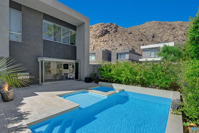 350 Goleta Way, Palm Springs, CA 92264 (#18386962PS) :: Lydia Gable Realty Group