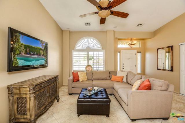 29950 Avenida Juarez, Cathedral City, CA 92234 (#18382866PS) :: Golden Palm Properties