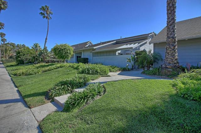 2551 Harbor Boulevard #2, Ventura, CA 93001 (#218011836) :: Desti & Michele of RE/MAX Gold Coast