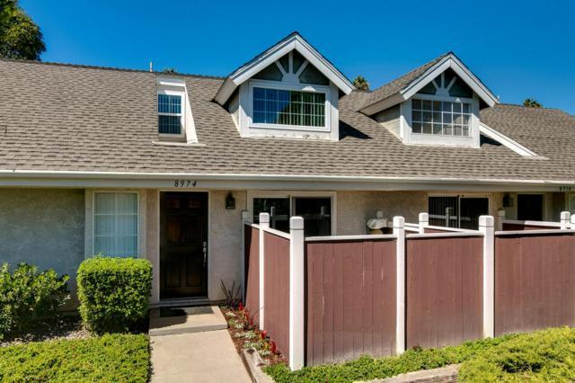 8974 Aberdare Street, Ventura, CA 93004 (#218011842) :: Desti & Michele of RE/MAX Gold Coast