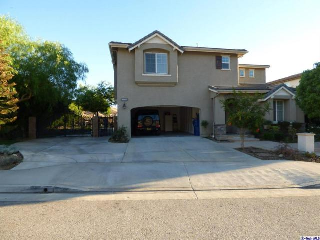 10244 Horsehaven Street, Sun Valley, CA 91352 (#318003815) :: Lydia Gable Realty Group