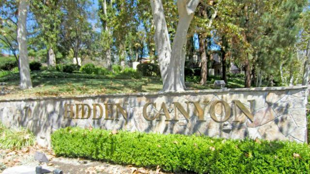 720 Via Colinas, Westlake Village, CA 91362 (#218011853) :: Desti & Michele of RE/MAX Gold Coast