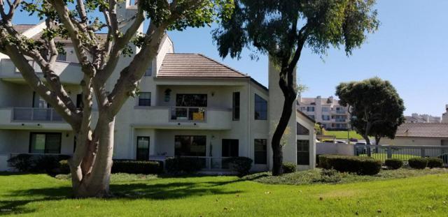 422 Shoreview Drive, Port Hueneme, CA 93041 (#218011851) :: Desti & Michele of RE/MAX Gold Coast