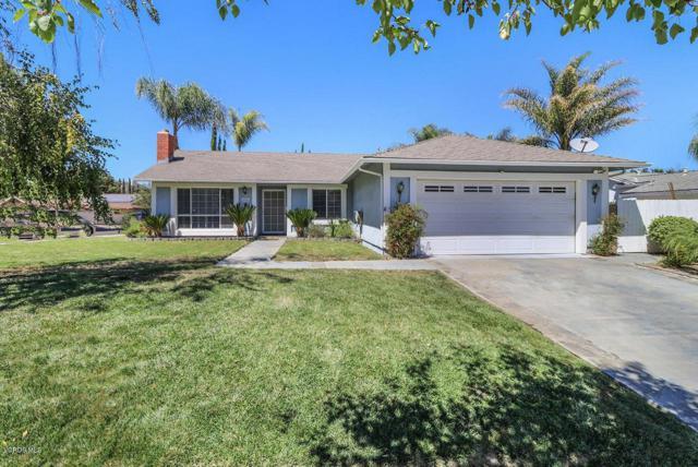 295 S Henrietta Avenue, Newbury Park, CA 91320 (#218011863) :: Lydia Gable Realty Group