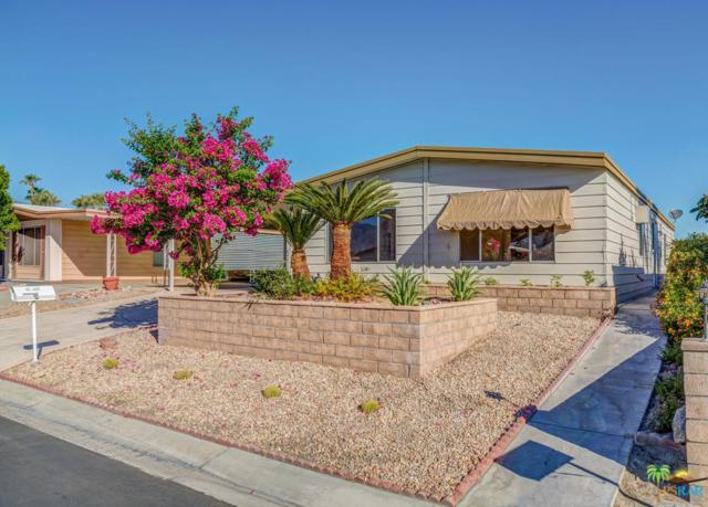 39030 Desert Greens Drive, Palm Desert, CA 92260 (#18385452PS) :: Lydia Gable Realty Group