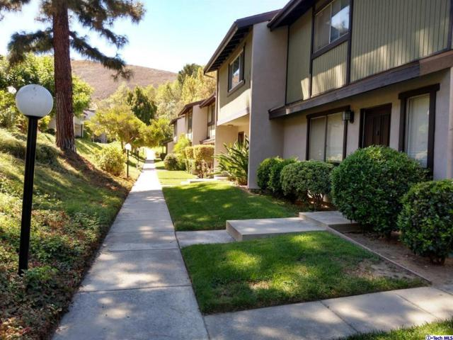 8806 Wyngate Street, Sunland, CA 91040 (#318003789) :: Lydia Gable Realty Group