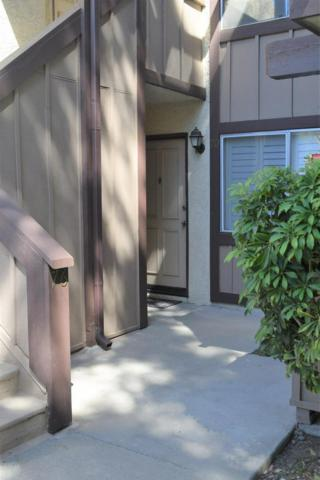 1348 E Hillcrest Drive #71, Thousand Oaks, CA 91362 (#218011942) :: Lydia Gable Realty Group