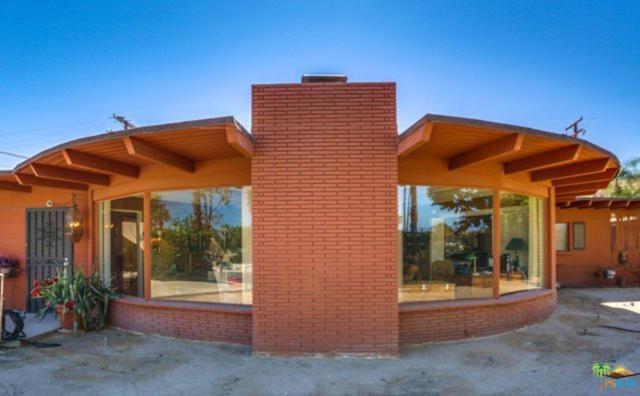 72809 Beavertail Street, Palm Desert, CA 92260 (#18382134PS) :: Lydia Gable Realty Group