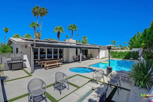 72779 Pitahaya Street, Palm Desert, CA 92260 (#18388462PS) :: Lydia Gable Realty Group