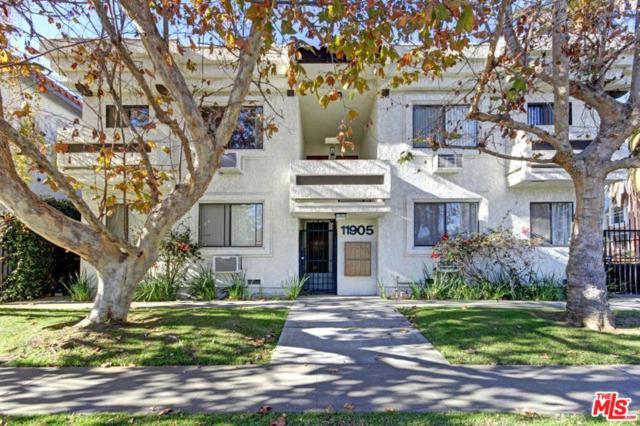 11905 Avon Way, Los Angeles (City), CA 90066 (#18388732) :: The Fineman Suarez Team