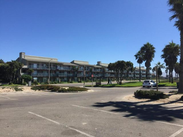 677 Ocean View Drive #677, Port Hueneme, CA 93041 (#218011993) :: TruLine Realty