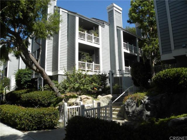8500 Falmouth Avenue #3305, Playa Del Rey, CA 90293 (#SR18230913) :: The Fineman Suarez Team