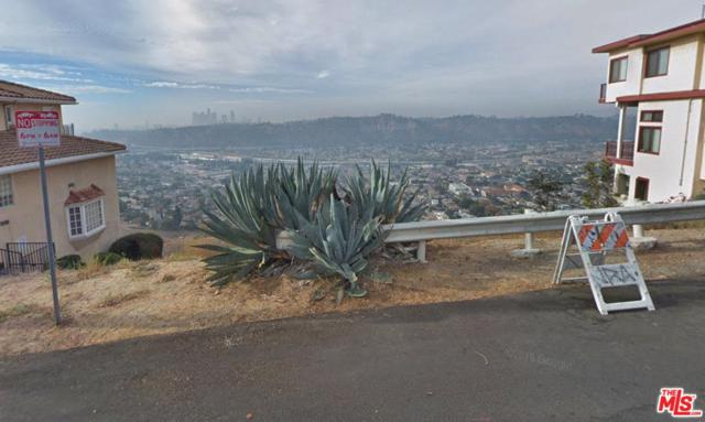 428 Crane Blvd, Los Angeles (City), CA 90065 (#18388936) :: The Fineman Suarez Team