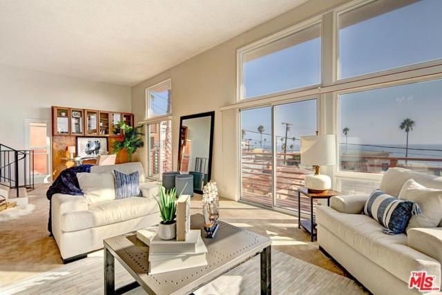 228 Redlands Street, Playa Del Rey, CA 90293 (#18388320) :: Lydia Gable Realty Group